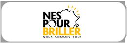 Logo NesPourBriller