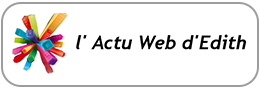 logo Actuweb