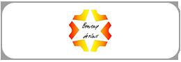 Logo Bcpdenous
