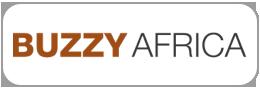 Logo BussyAfrica