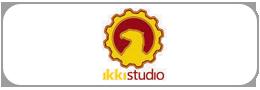 Logo IKKI