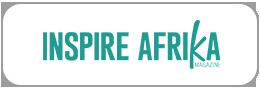 logo Inspire Afrika