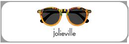 Logo JolieVille
