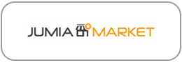 Logo JumiaMarket