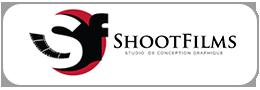 Shootfilms
