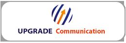 Logo Upgrade