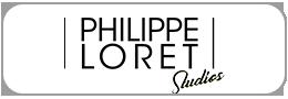 Philippe Loret