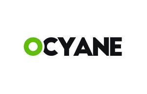 Ocyane