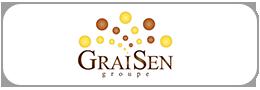 Logo Graisen