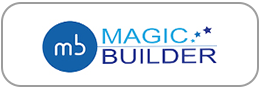 Logo MagicBuilder