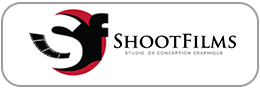 Logo Shootfilms