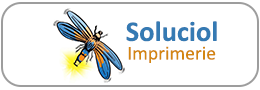 Logo Soluciol