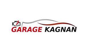 Garage Kagnan