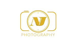 NJ photography