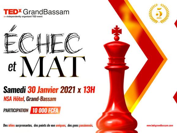 tedx_grandbassam_echec_et_mat